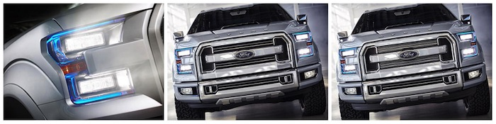 ford-atlas-collage-2